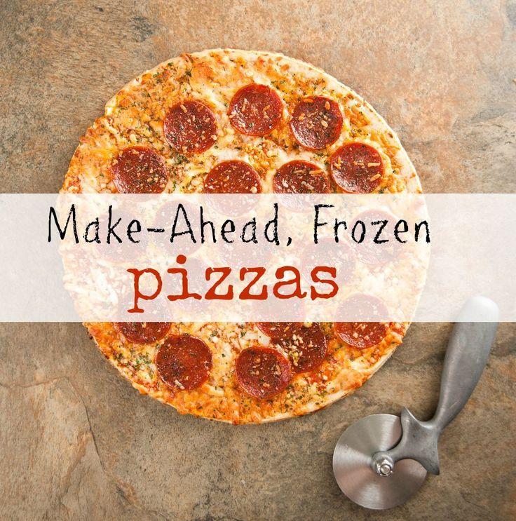 28 Besten Pizza Recipes For Kids Bilder Auf Pinterest