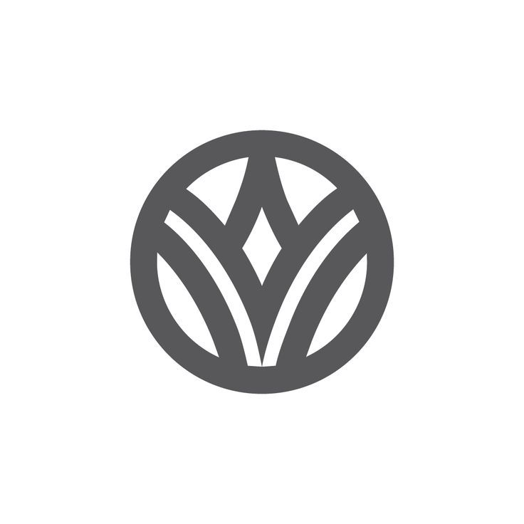 35 best logos - hangar design group images on pinterest | logo ... - Brand Arredo Bagno