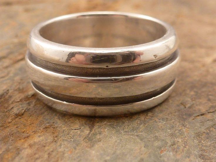 9c7dad2c5 ... new tiffany t cutout ring in sterling silver.  f782fc076f0702343d741bde12b639f3 ...