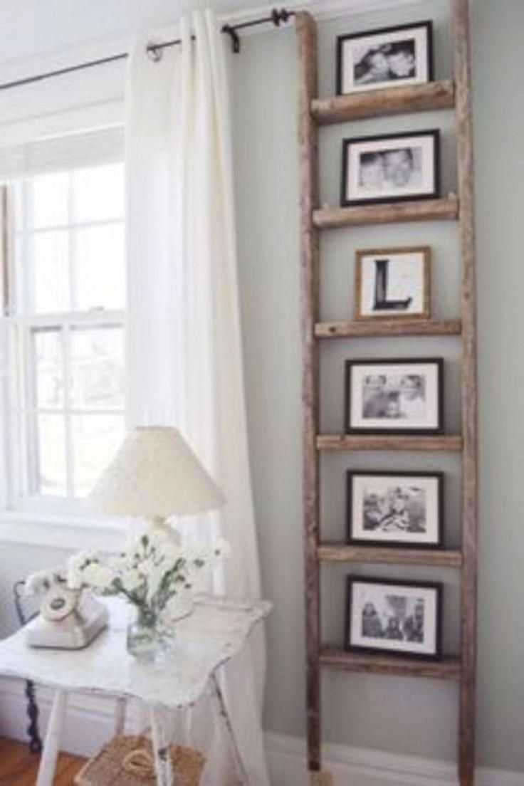 Weinlese-Dekor, #dekor #weinlese #livingroomdesigns ...