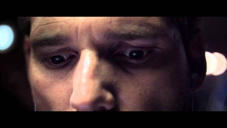 3 ème bande-annonce pour LE film d'horreur de cet été ! Le 3 septembre au cinéma.