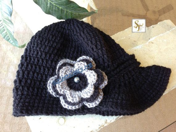 Hey, I found this really awesome Etsy listing at https://www.etsy.com/listing/116070522/pattern-pt64-womens-visor-hat-pattern