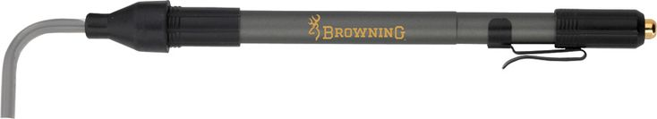 Browning Microblast Led Pen Light knives BR2120 - $17.63 #Knives #Browning