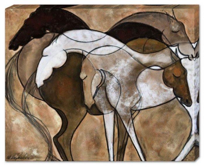 1000 Ideas About Human Soul On Pinterest: 17 Best Images About Horses On Pinterest