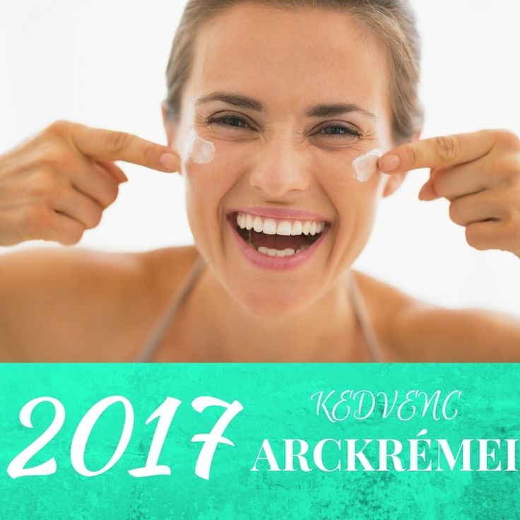 2017 arckrém vásárlói toplista - a legnépszerűbb bio, natúr termékek