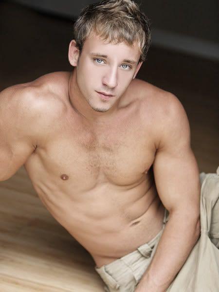 Lucas Corbin Fisher - Google Search  Porn Stars  Muscle -5075