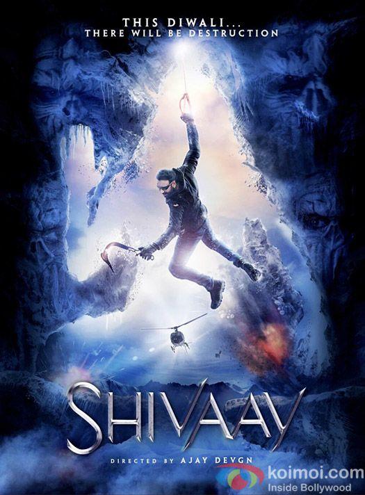 Shivaay Full Movie Watch Online Free Full movie watch online, download movie online, film watch online, online movie stream, movie online free, hollywood film watch online, movies watch online free
