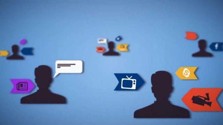 ✆ЗАКАЗАТЬ ВИДЕО  piarplus.com ☎ RU 7(978)044-90-88  ➨ icq: 344743  ➨ skype: pr-plus  ➨ email: video@piarplus.com Видеопрезентация для компании «IBIC»  видеореклама, видеопрезентация, компания ibic, мониторинг, сми, анализ, социальные медиа, pr, маркетинг, бренд, ibic compass,