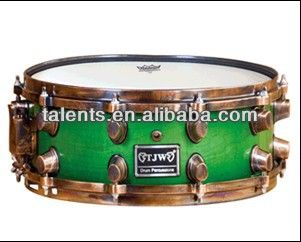 #snare drum for sale, #china snare drum, #marching snare drum