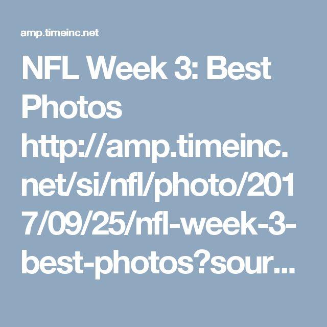 NFL Week 3: Best Photos http://amp.timeinc.net/si/nfl/photo/2017/09/25/nfl-week-3-best-photos?source=dam Sports Illustrated Best Photos from Week 3, photo of Falcons running back Devonta Freeman by Jorge Lemus.