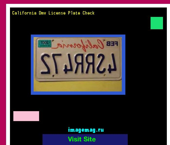 Search - Verify A License - w2.lara.state.mi.us