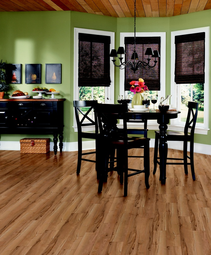 1000 Ideas About Maple Floors On Pinterest: 1000+ Images About Kitchen Floor Ideas On Pinterest