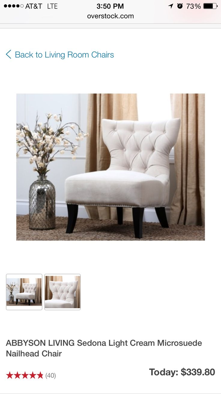Overstock Living Room Chairs 1000 Images About Grey Yellow Mint Living Room On Pinterest