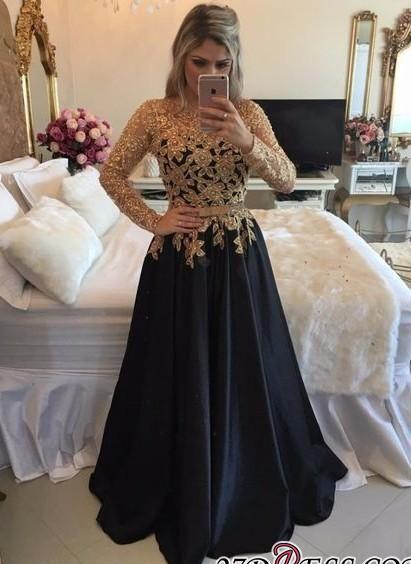 Best 20  Gold long sleeve dress ideas on Pinterest | Sequin ...