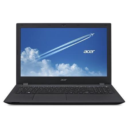 ACER TravelMate TMP257-MG-P7AB Pentium 3805U  — 28390 руб. —