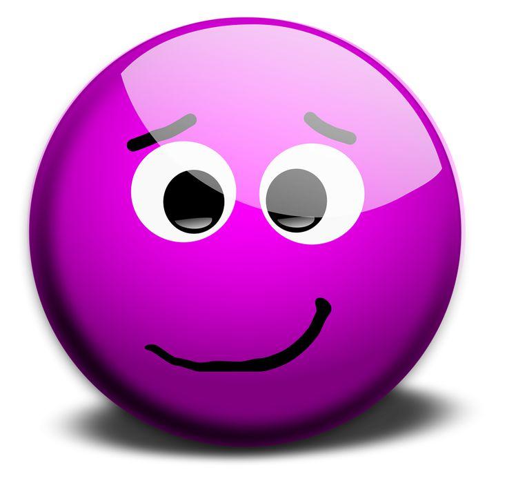 Image result for assumed smiley