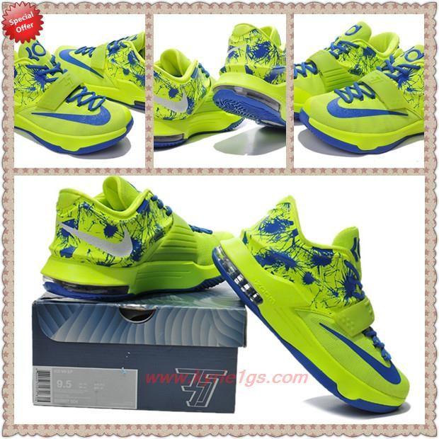 tenis de marca barato LAST SHOT AIR JORDAN 14 RETRO 311832-010  Preto/Preto-Varsity Vermelho Masculino-Mulheres | sapatos Kobe 10 |  Pinterest