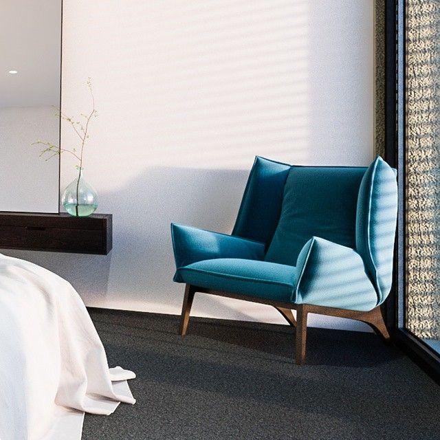 7 besten stuff to buy bilder auf pinterest produkte. Black Bedroom Furniture Sets. Home Design Ideas