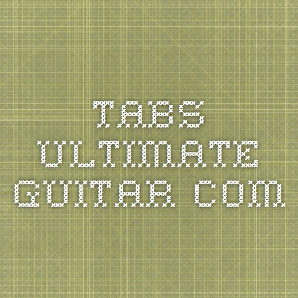 15 Best Guitar Fav Tunes Images On Pinterest Guitars Guitar Chord