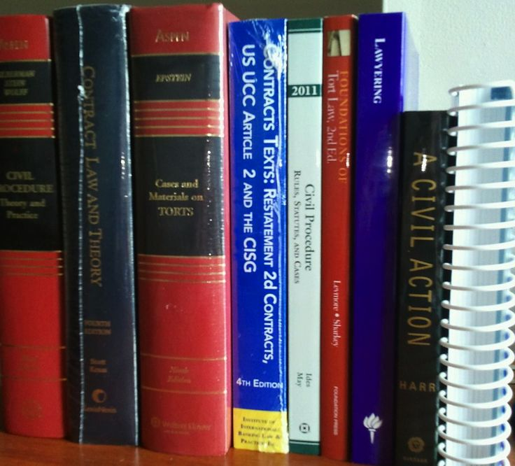 Life at NYU Law - My First Five Lessons: Digesting 1L Orientation