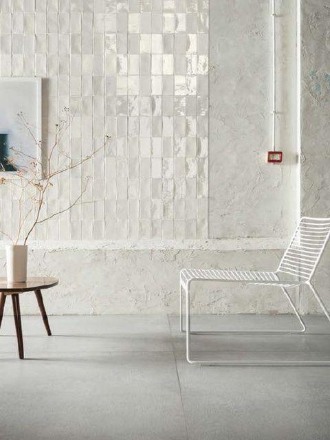 Tile Trends In Bathroom Furniture For 2017: 27 Best TILE TRENDS 2018 Images On Pinterest