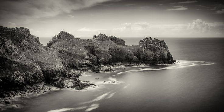 This one is processed in Nik Soft's Silver Efex Pro 2.