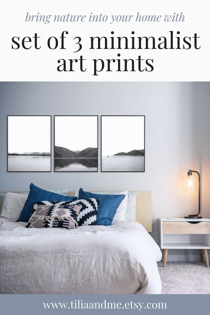 Set Of 3 Prints Poster Set Minimalist Photography Set Of 3 Wall Prints Large Wall Art Print Set Of 3 Poster Print Minimalist Poster
