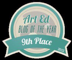 K - 6 Art » Art lessons for kids ages 5-12 - fresh from the art room!