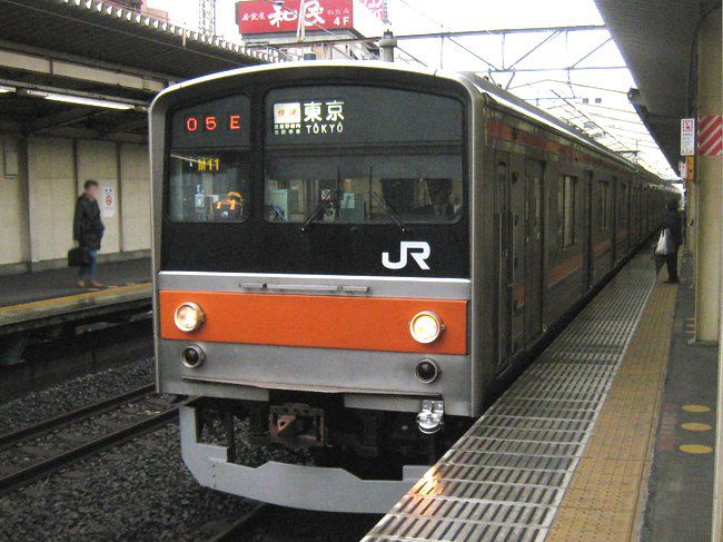 通勤通学はこう変わる-3.16ダイヤ改定 - 春の鉄道特集 - Asahi Shimbun Digital[and]