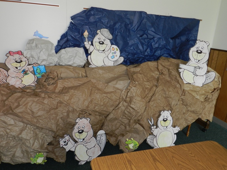 Classroom Decoration Ideas Ford Ranger ~ Best vbs sonrise national park images on pinterest