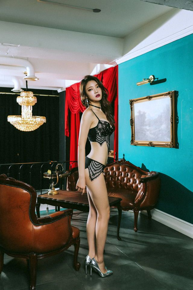 68 best bikini images on Pinterest | Bikini, Frau und Hübsche mädchen