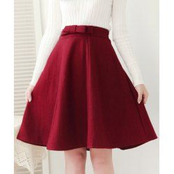 Wholesale Skirts For Women, Buy Cute Cheap Denim Skirts Online - Page 3