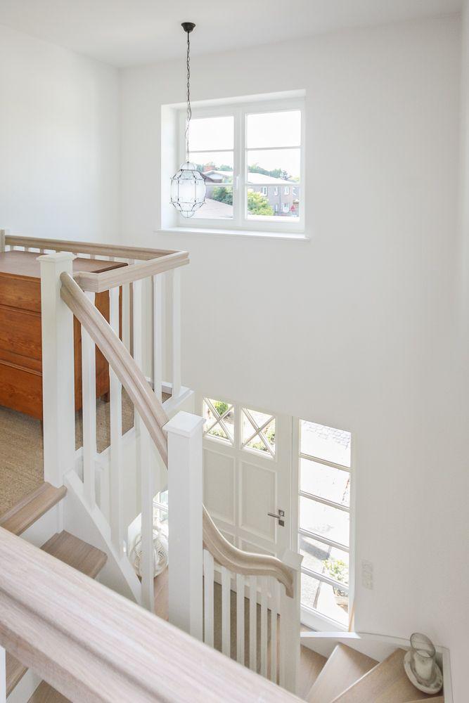 ber ideen zu landh user auf pinterest. Black Bedroom Furniture Sets. Home Design Ideas