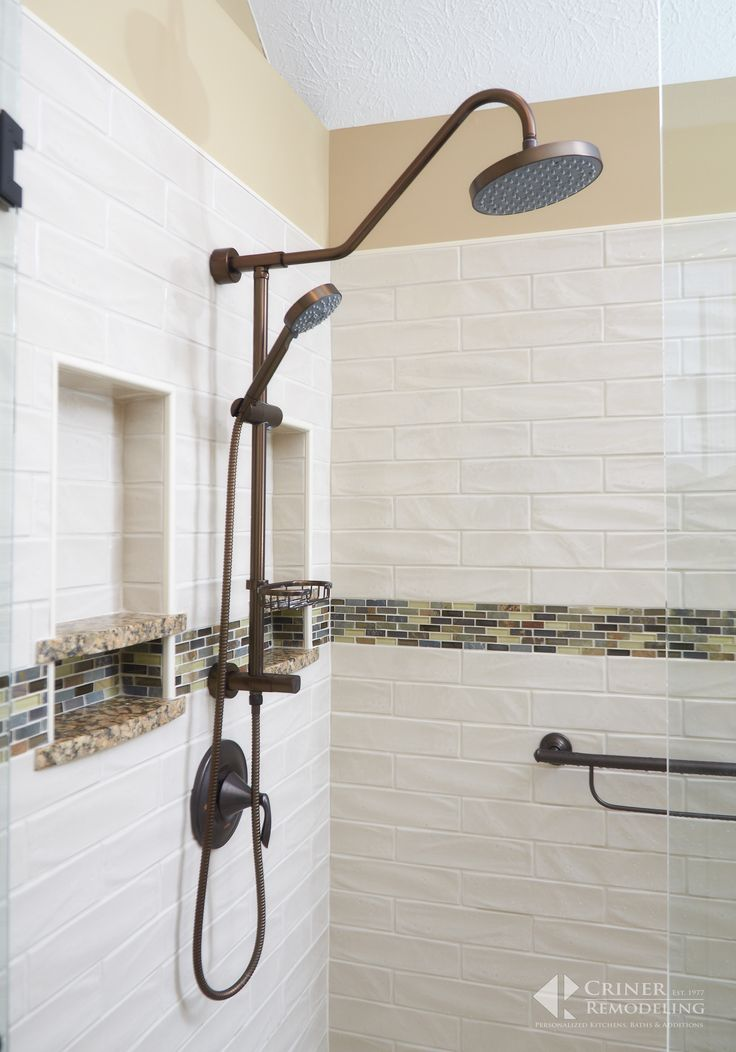 Bathroom Remodeling Hampton Roads Va 17 best images about bathroom remodeling projects on pinterest
