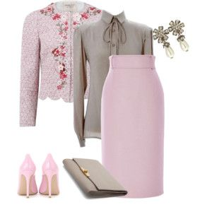 outfit3597