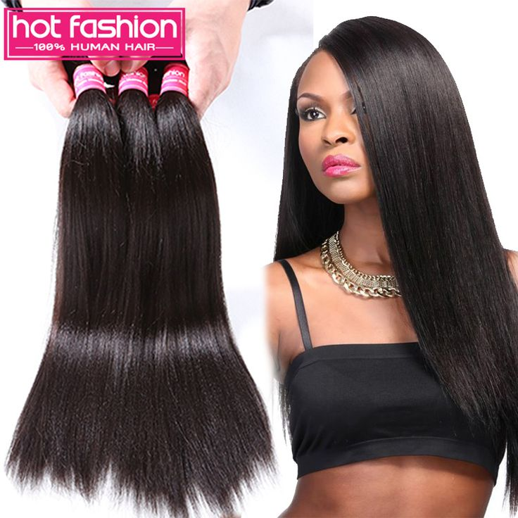 40 best yaki straight hair images on pinterest hair html and find more human hair extensions information about malaysian kinky straight virgin hair weave 3 bundles alibarbara hair company 8a grade unprocessed light pmusecretfo Images