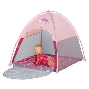 Great Outdoors Tent For Babies Pacific Play Tents 20007