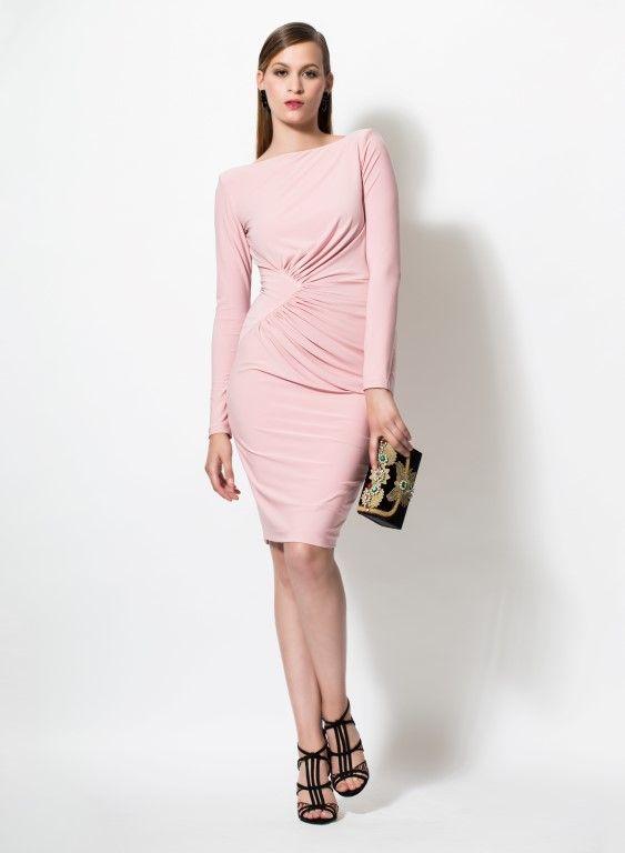 60b1e0dd1 Vestidos de Comunión Nuribel Collection Primavera-Verano 18 | Nuribel