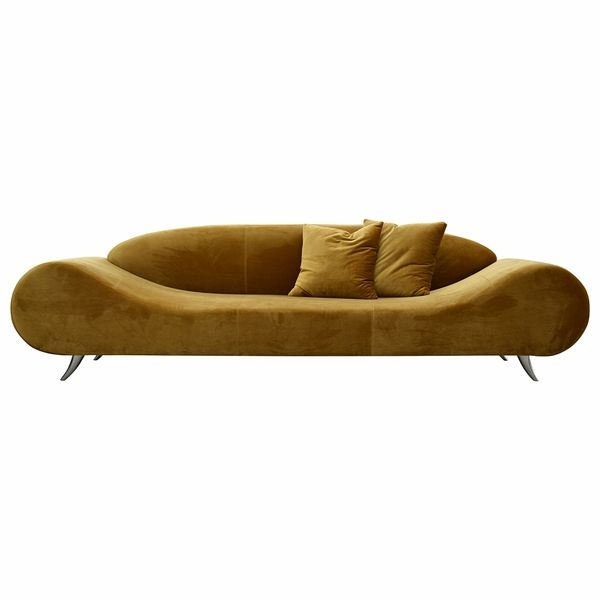 59 best sofa images on Pinterest Canapes, Couches and Armchairs