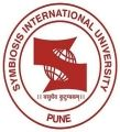 SYMBIOSIS INTERNATIONAL UNIVERSITY, Pune is hiring Fresher Professor, Assistant & Associate Professor