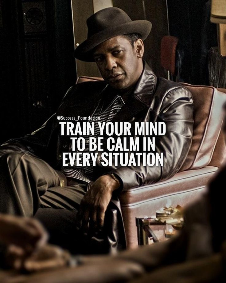 """3,913 mentions J'aime, 20 commentaires - Your Success Foundation ☝ (@success_foundation) sur Instagram: """"#Calm is a super power. - Tag someone -  belongs to respective owner. - #success_foundation…"""""""