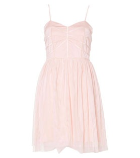 Peter Alexander - - High Top Nightie | Cotton Candy clouds is all you'll be thinking of!