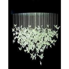 Image result for Dezeen Fabric showroom