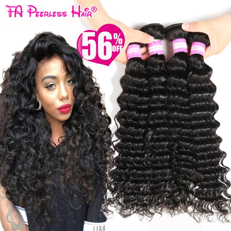 25 unique cheap hair extensions ideas on pinterest hair weaves cheap hair products men long hair buy quality hair extensions natural hair directly from china pmusecretfo Gallery