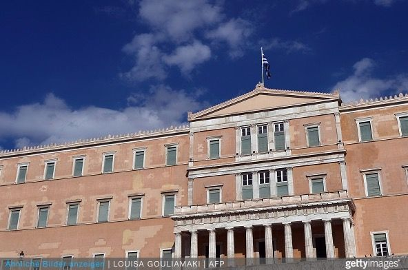 Neuwahlen in Griechenland: Bye Bye Syriza, Brüssel an die Macht - http://www.statusquo-news.de/neuwahlen-in-griechenland-bye-bye-syriza-bruessel-an-die-macht/
