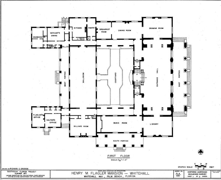 132 best houses images on pinterest | floor plans, house floor plans