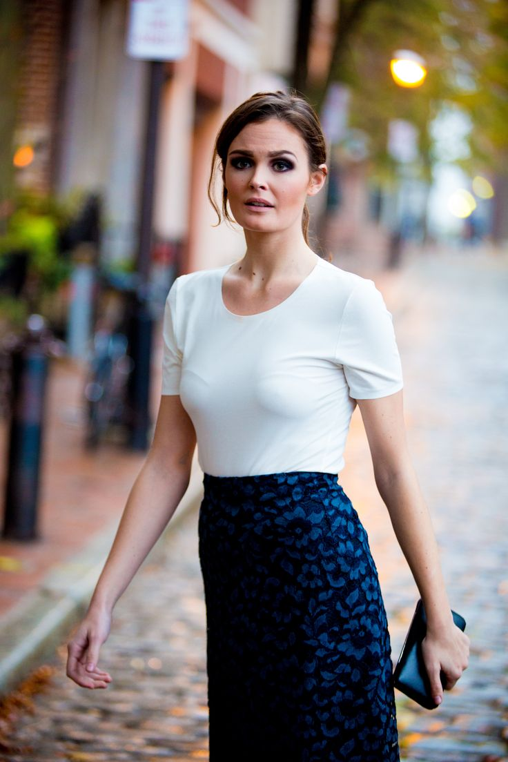Transition from running errands to wear-to-work and keeping cool at your cubicle! TUXE Bodywear