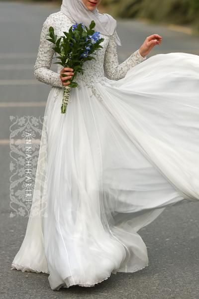 gowns gowmu gown shop gown definition gownies gowns for sale gown rental gown dresses gowns of elegance