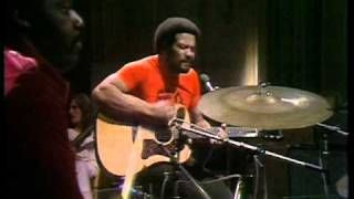 Bill Withers - Use Me, via YouTube.