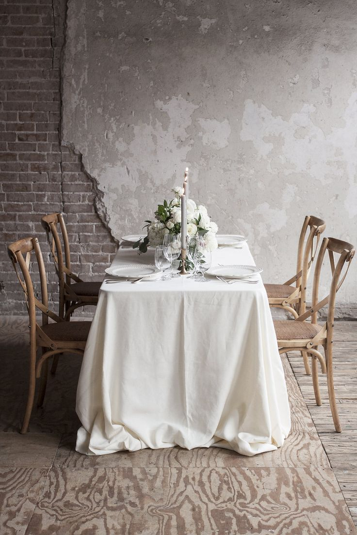 14 best Tablescapes images on Pinterest | Wedding decor, Weddings ...